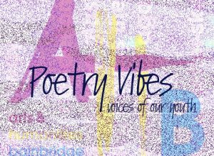 poetry-vibes