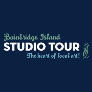 Call for Artists - Bainbridge Island Studio Tour