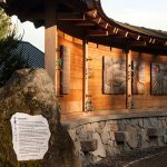 Bainbridge Island Japanese American Community