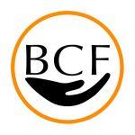 Grant Opportunities on Bainbridge Island