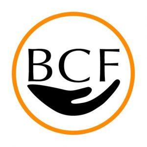 BCF: 2020 Community Grants & Extended Deadlines