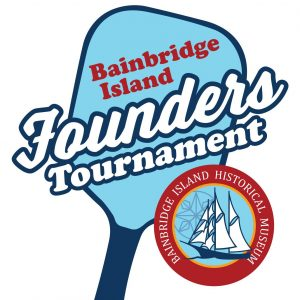 Bainbridge Island Founders Tournament