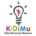 Volunteering at KiDiMu