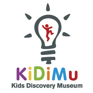 Employment Opportunities at KidiMu