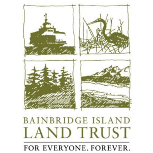 Bainbridge Island Land Trust
