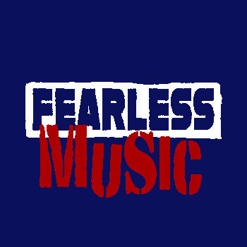 Fearless Music Exhibit