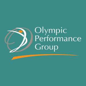 Olympic Performance Group