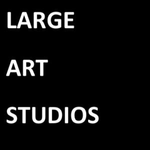 Large Art Studios