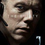 """smARTfilms Series: Festival Winners - """"The Guilty"""" (2018)"""