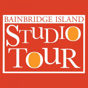 Bainbridge Island Studio Tour