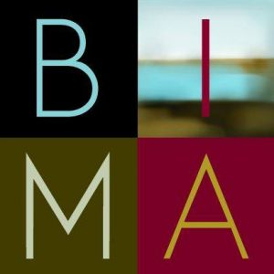BIMA is Currently Hiring: Membership Coordinator, Bistro Server and 2019 Teaching Artists