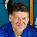 Gregg Mesmer