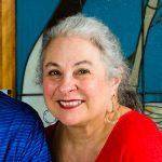 Diane Bonciolini