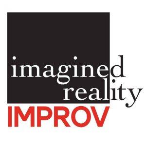 Imagined Reality Improv back at BIMA!