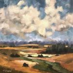 Landscapes of Bainbridge