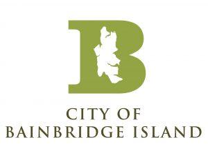 City of Bainbridge Island Cultural Funding Grants