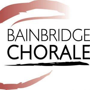 Bainbridge Chorale auditions