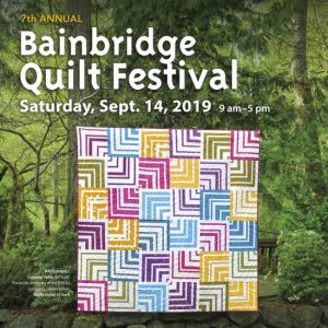 Call to Quilters