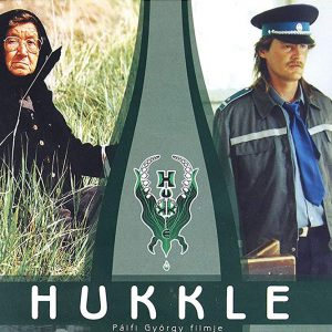 "smARTfilms Series: Festival Winners - ""Hukkle""..."