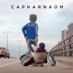 "smARTfilms Series: Festival Winners - ""Capernaum..."