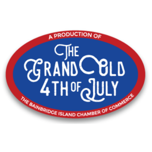 Grand Ol Fourth of July Parade & Events