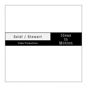 Seidl Stewart Video Productions