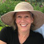 Gigi Godfrey