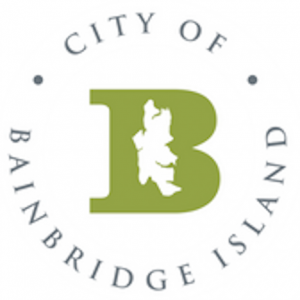 2020 City of Bainbridge Island Lodging Tax Advisory Committee (LTAC) Grants