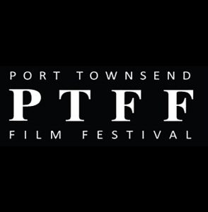 Port Townsend Film Festival Preview
