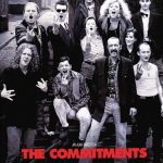 "smARTfilms Series: Music on Film - ""The Commitments"""