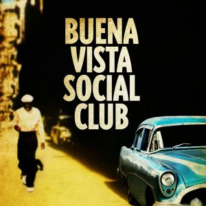 "smARTfilms Series: Music on Film - ""Buena Vista ..."