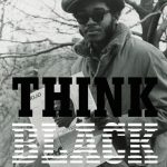 Think Black: A Book Talk and Signing with Clyde W. Ford