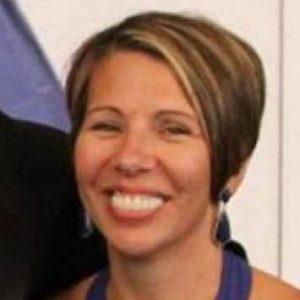 Teresa Marchinek