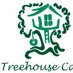 Jazz Jam Treehouse Cafe