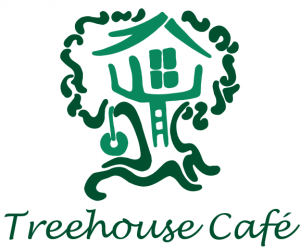 Treehouse Cafe