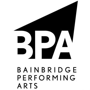 BPA Teaching Artists