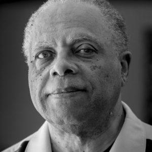 Jazz Combo III: Portraits of Seattle Jazz Greats by Daniel Sheehan