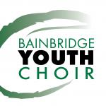 Bainbridge Youth Choir