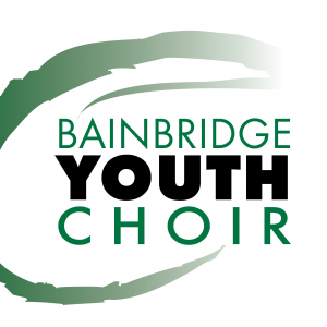 Bainbridge Youth Choir