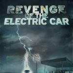 Movies That Matter: Revenge of the Electric Car