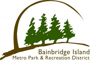 Bainbridge Island Metro Park & Recreation Dist...