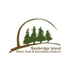 Bainbridge Island Metro Park & Recreation Dist...