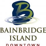 Bainbridge Island Downtown Association Executive D...