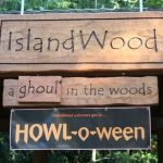 15TH ANNUAL HOWL-O-WEEN!