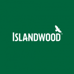 IslandWood Open Position: Grants Manager
