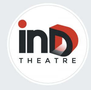 inD Theatre