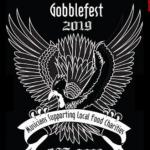 GobbleFest 2019