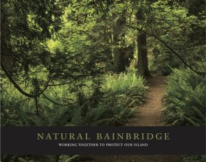Natural Bainbridge Photo Exhibit
