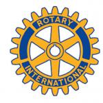 Rotary Community Grant