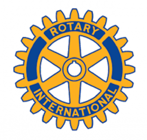 Rotary/BYS Summer Work Internship Applications